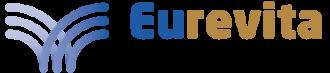 Eurevita